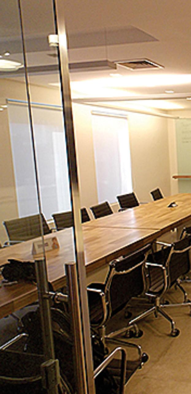 escritorio (2)