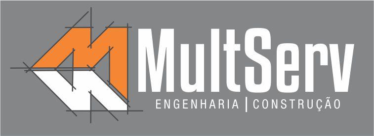 multserv-logo